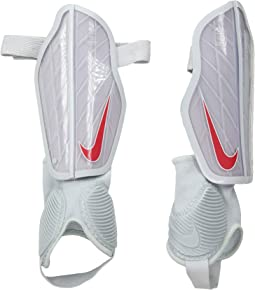 Protegga Flex Soccer Shin Guards