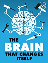 Best The Brain that Changes Itself Reviews
