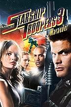 Best space troopers 3 Reviews