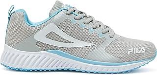 Fila Desio Women's Trainers Shoes