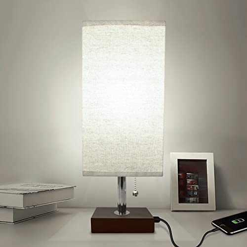 . Bedside Lamps  Amazon com
