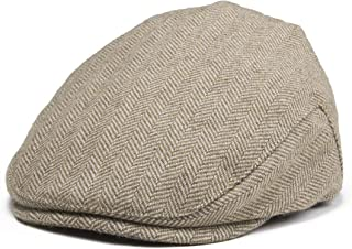5bd980dcac76 Amazon.com  Browns - Hats   Caps   Accessories  Clothing