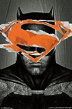Batman Vs. Superman- Batman Teaser Poster 22 x 34in
