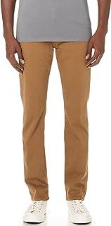 Men's Lennox Jeans