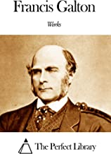 Works of Francis Galton