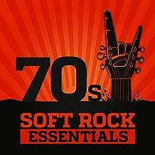 70's Soft Rock Essentials