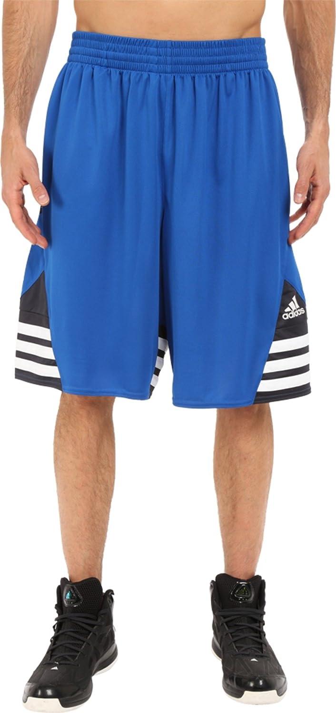 adidas Performance Men's Superstar 2.0 Shorts