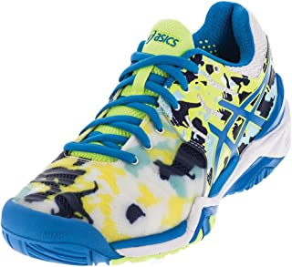 Best asics melbourne shoe Reviews