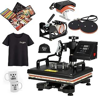 Shop Amazon Com Printing Presses Accessories