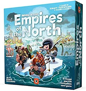 Best imperial settlers game Reviews