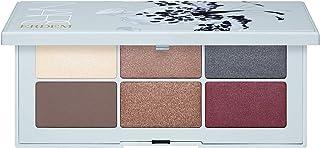 NARS Erdem Fleur Fatale 8473 Eyeshadow Palette, 6 x 2g