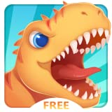 Suitable for children ages 2-5, this game offers hours of great fun and learning opportunities. Beautiful scenes, weather changes, a variety of vehicles, obstacles to overcome and surprises to share. Free of ads, this game has plenty of opportunity f...
