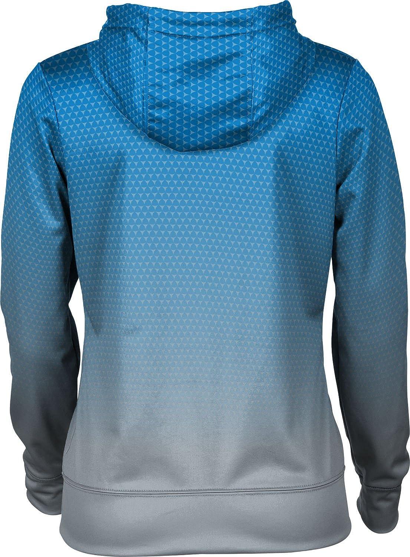 California State University San Bernardino Girls' Pullover Hoodie, School Spirit Sweatshirt (Zoom)
