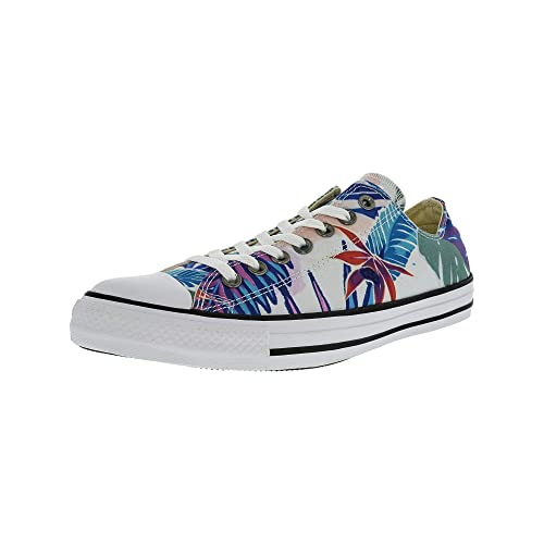 a5e59b42a480 Converse Chuck Taylor All Star Seasonal Colors Ox