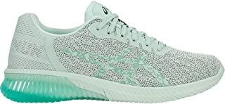 Gel-Kenun Women's Running Shoe