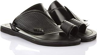 Legend Arabic Slippers for Men