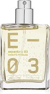 Escentric Molecules Escentric 03, 30 ml