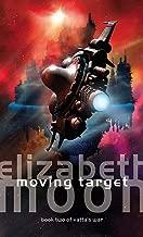 Moving Target (Vatta's War)