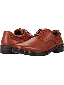 Boy's Oxfords | Shoes | 6pm
