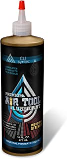 Best hitachi pneumatic tool oil Reviews