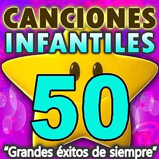 Best el baile del gorila infantil Reviews