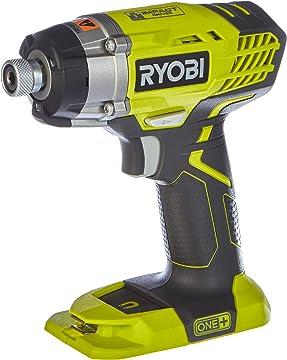 Ryobi RID1801M One+ Impact Driver