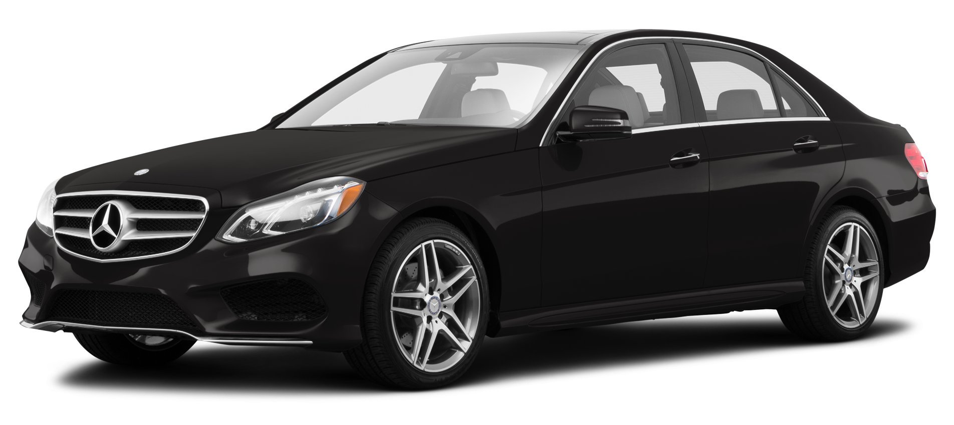 2016 Mercedes Benz Amg E 63 Sedan >> Amazon Com 2016 Mercedes Benz E63 Amg S Reviews Images
