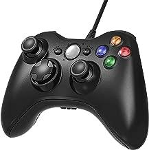 xbox 360 skyrim controller
