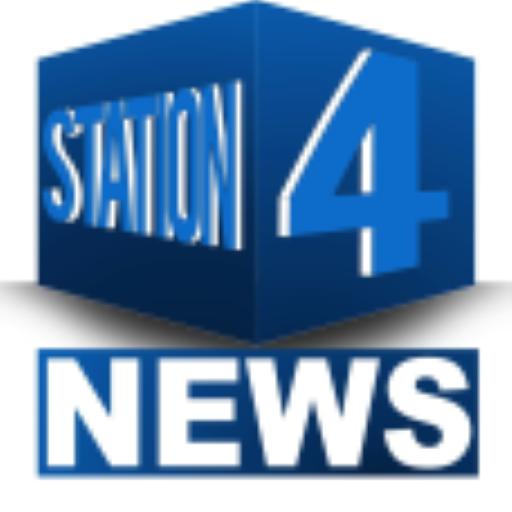 Guns For Self Defense News Stories