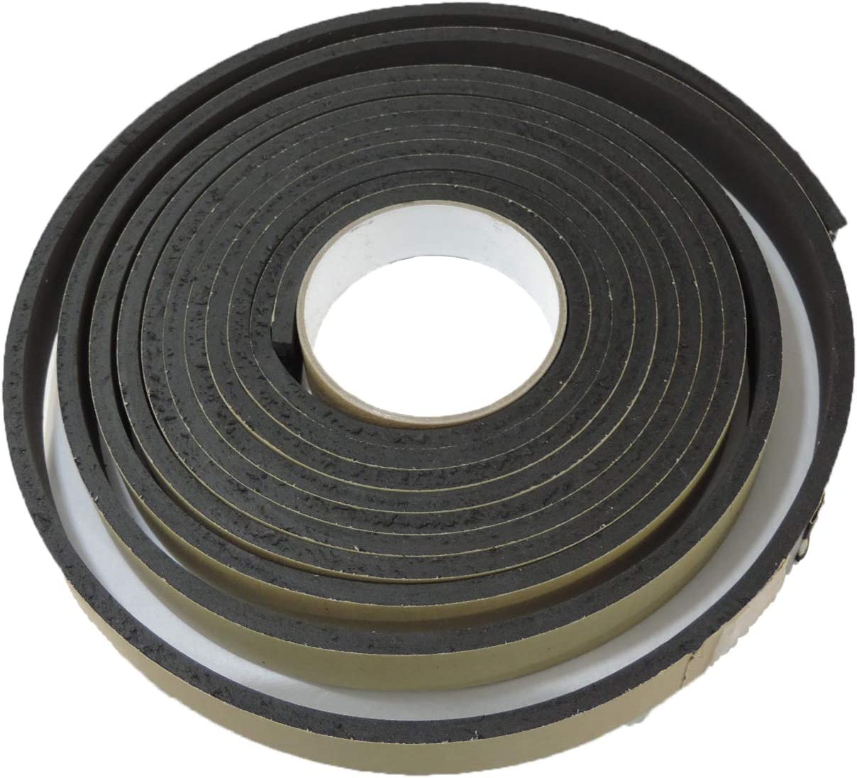16 FT Hat Inventory cleanup selling sale Tape Roll trust Size Reducer