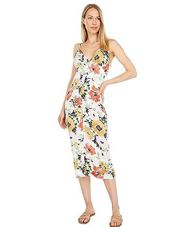 Volcom Surfbird Dress