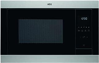 Amazon.es: AEG - Hornos y placas de cocina: Grandes electrodomésticos