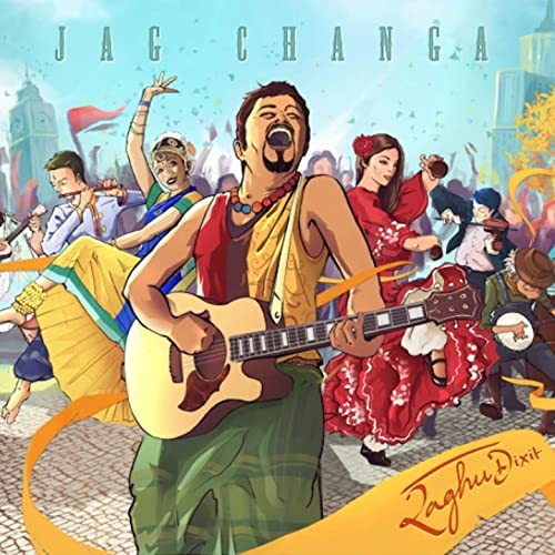 lokada kalaji raghu dixit mp3 song