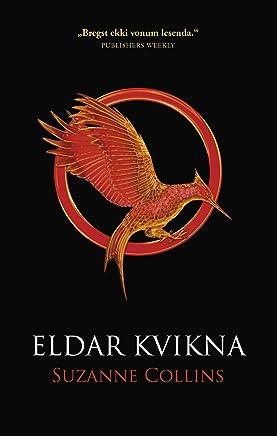 Eldar kvikna (Icelandic Edition)