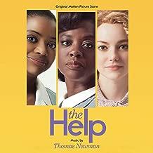 Best thomas newman the help score Reviews