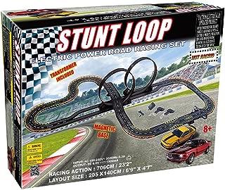 Best electric power road racing set Reviews