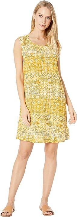 Harlem Vibes Dress