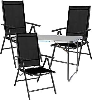 Amazon.es: set de picnic - Últimos 90 días / Conjuntos de ...
