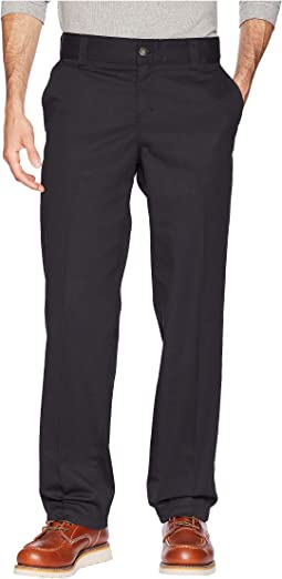 67 Collection - Regular Fit Industrial Work Pants