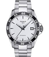 Tissot - V8 Swissmatic - T1064071103100