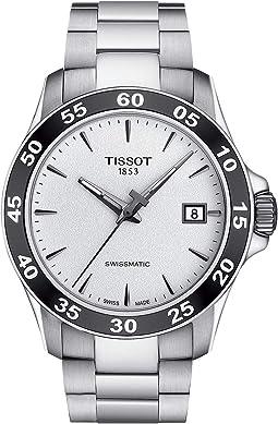 V8 Swissmatic - T1064071103100