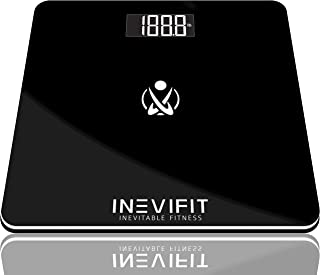 most accurate weight scale to buy