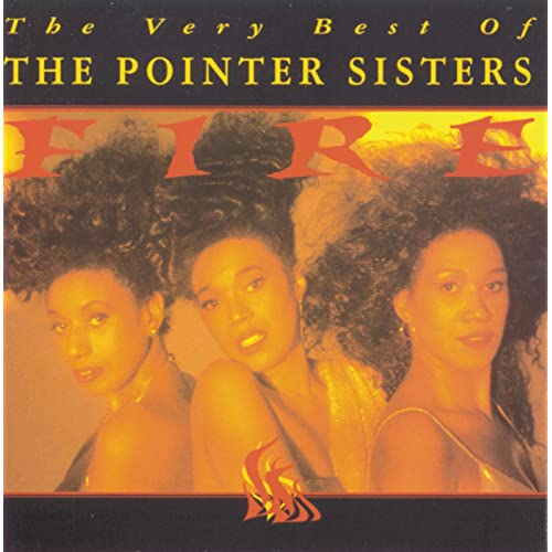 pointer sisters jump for my love mp3 download