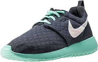 Roshe One Se Running Girls Shoes Size