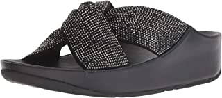 FitFlop Women's Slide Flip-Flop