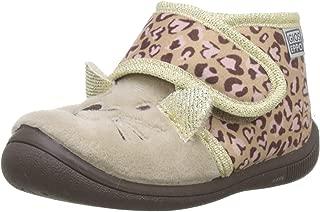 GIOSEPPO 56280 Zapatillas de Estar por casa para Beb/és