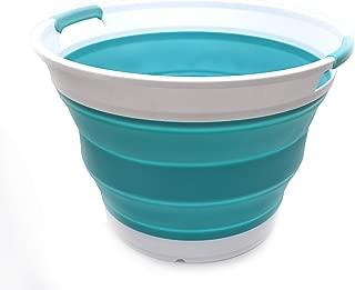 pop up washing up bowl