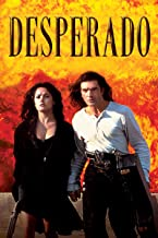 watch desperado movie