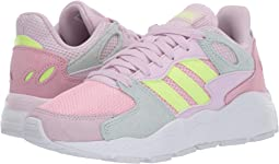 True Pink/Hi-Res Yellow/Ice Mint