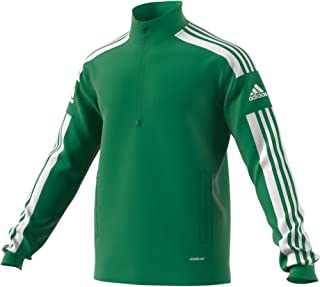 adidas Men's Sq21 Tr Top Sweatshirt